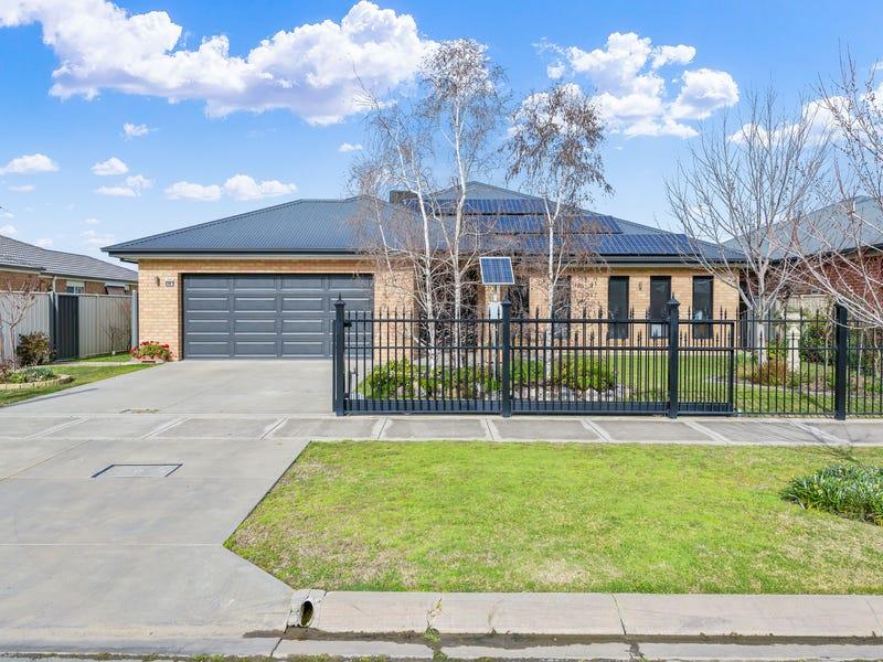 29 Cambridge Drive, Wangaratta, Vic 3677