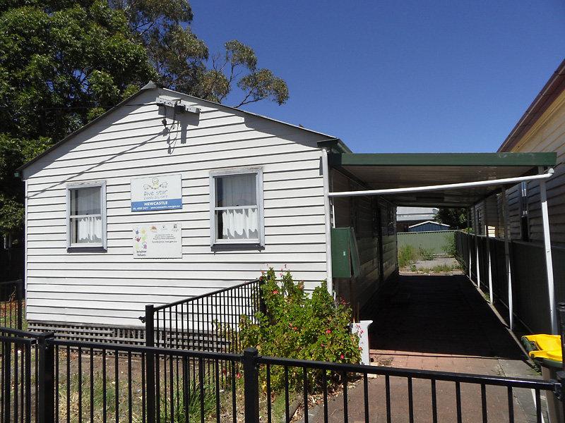 6-8 Morgan Street, Islington, NSW 2296