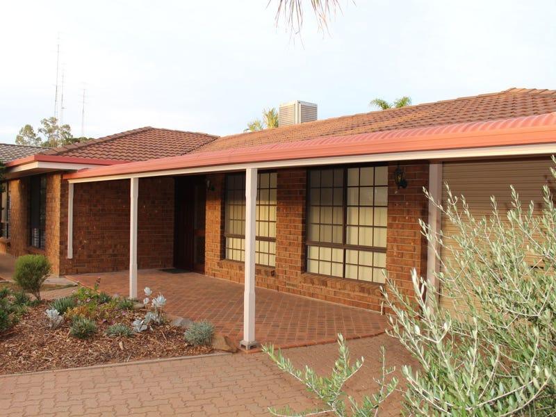 6 Wattle Drive, Port Pirie, SA 5540