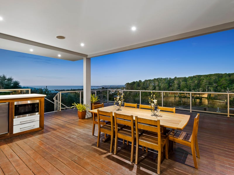 3 Clearwater Close, Mount Martha, Vic 3934
