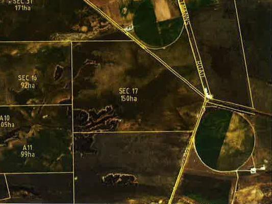 17 Hartmanns Road, Caurnamont, SA 5238