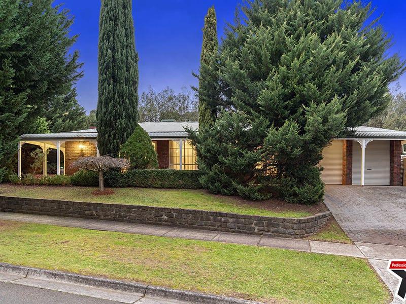11 Drysdale Place, Mooroolbark, Vic 3138