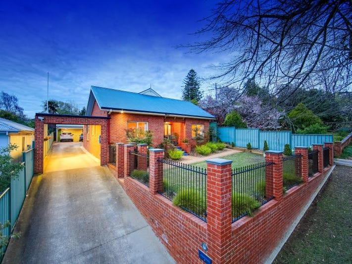314 Donovan Street, East Albury, NSW 2640