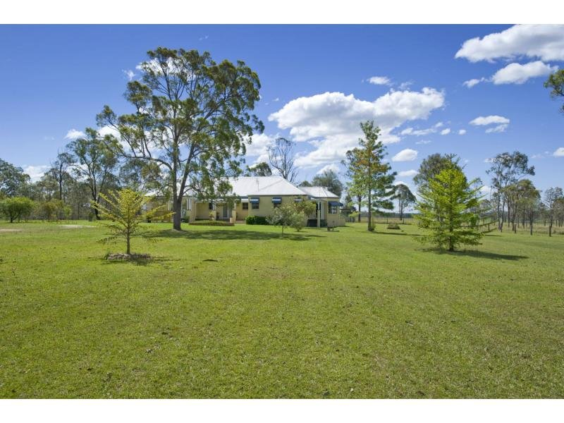 838 Wooli Rd , Grafton, Pillar Valley, NSW 2462