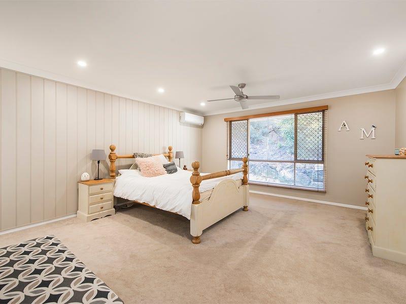 28 Parkes Lane, Terranora, NSW 2486