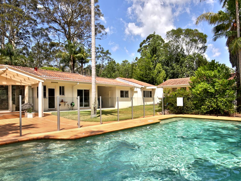 39 West Cambewarra Road, North Nowra, NSW 2541