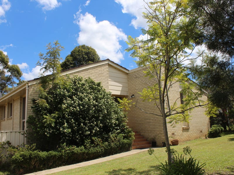 13 Alfred Street, Bomaderry, NSW 2541