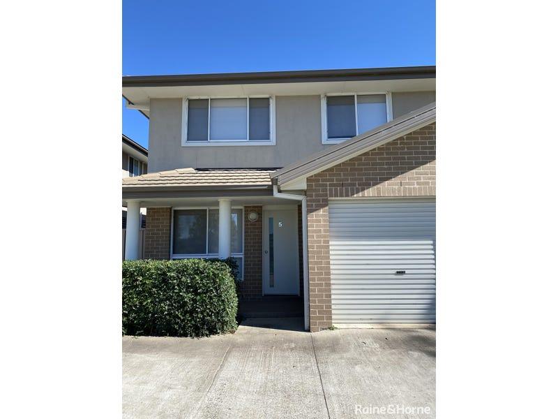 5/2 Crinoline Street, Denman, NSW 2328