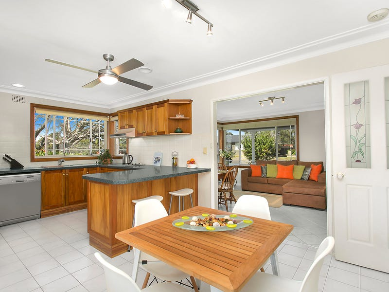 103 Garnet Road, Miranda, NSW 2228