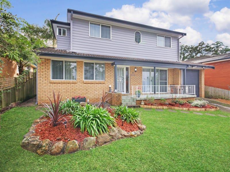 62 Maliwa Road, Narara, NSW 2250