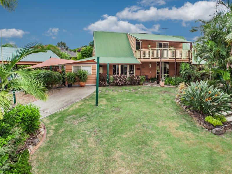1 Mareeba Court, Arana Hills, Qld 4054