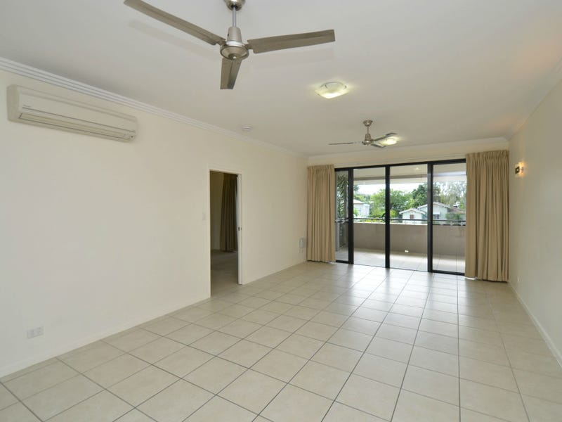 9/6 Henry Street, West End, Qld 4810