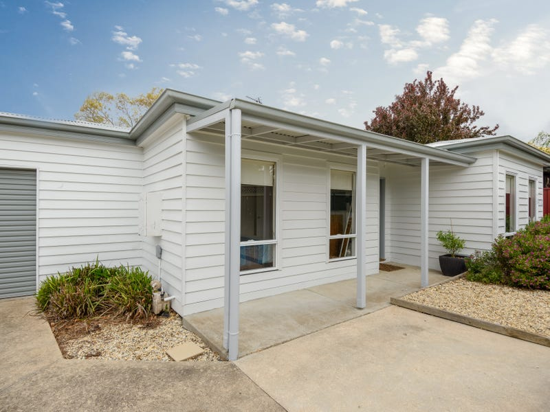 803a Laurie Street, Mount Pleasant, Vic 3350