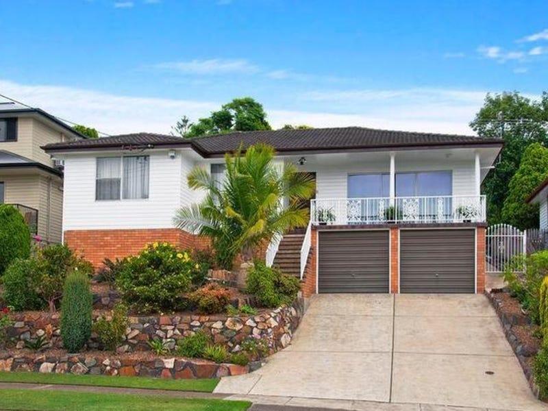 33 Hawkins Street, New Lambton, NSW 2305