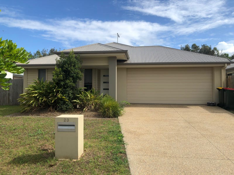 23 Coggins, Caboolture South, Qld 4510