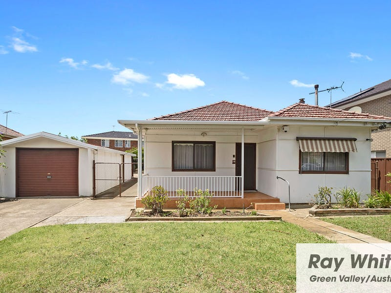 30 Vale Street, Cabramatta, NSW 2166