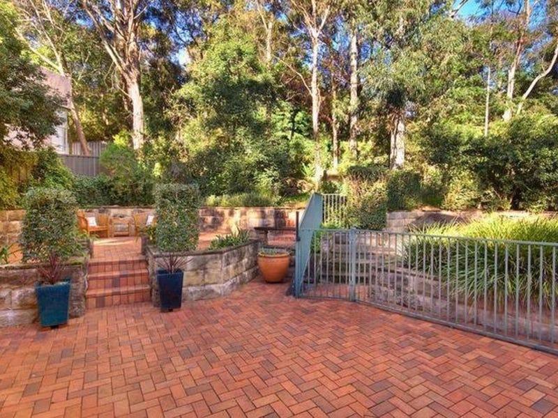 142 The Esplanade, Sylvania, NSW 2224