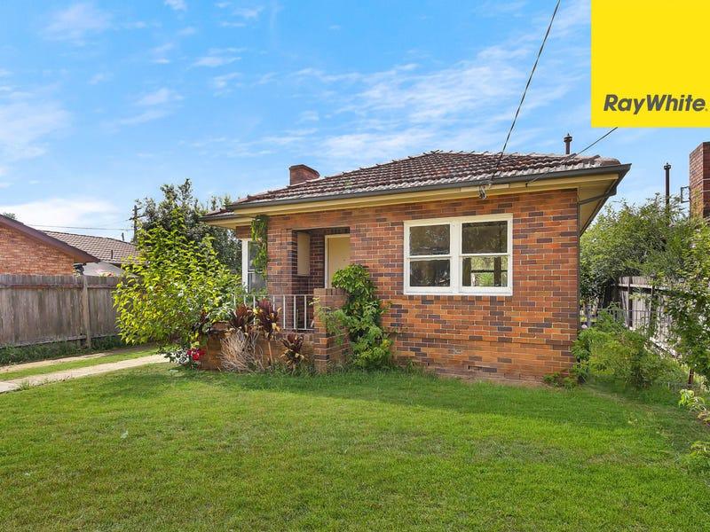 50 Moxon Road, Punchbowl, NSW 2196