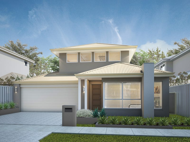 New house and land packages for sale in piara waters wa 6112 lot 183 mcgibbon street piara waters malvernweather Choice Image