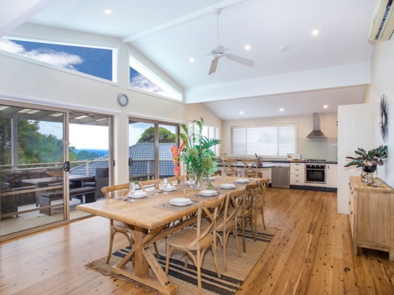 34 Garside Road, Mollymook Beach, NSW 2539