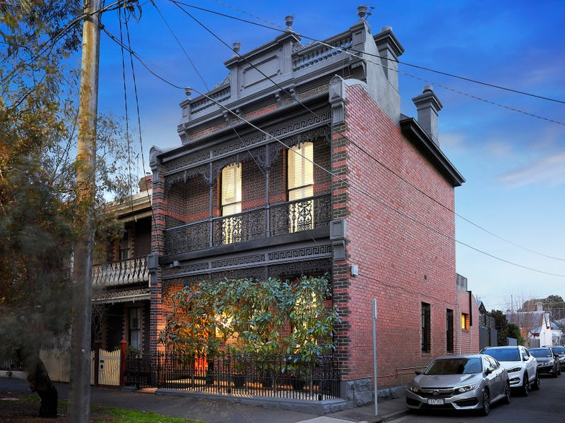 349 Bank Street, South Melbourne, Vic 3205