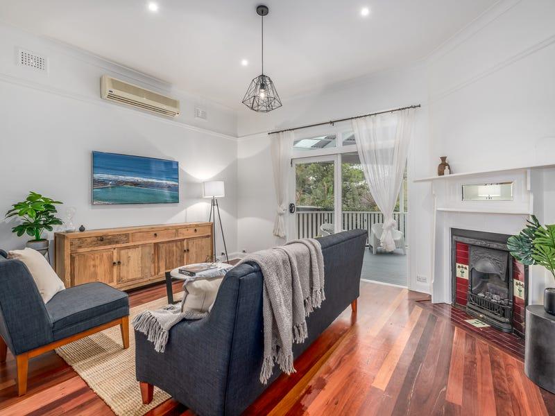 61 Fawcett Street, Mayfield, NSW 2304