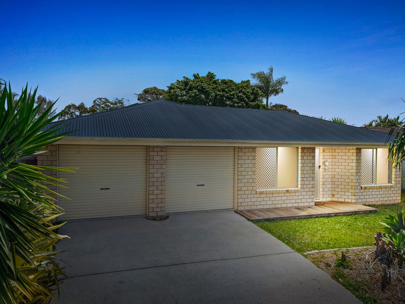 30 Aberfoyle Drive, Deception Bay, Qld 4508