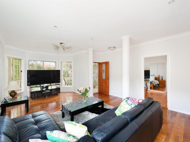 6 Parkes Road, Collaroy, NSW 2097