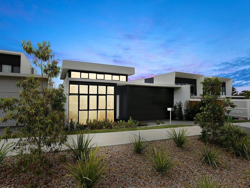 46 Opperman Drive, Kellyville, NSW 2155