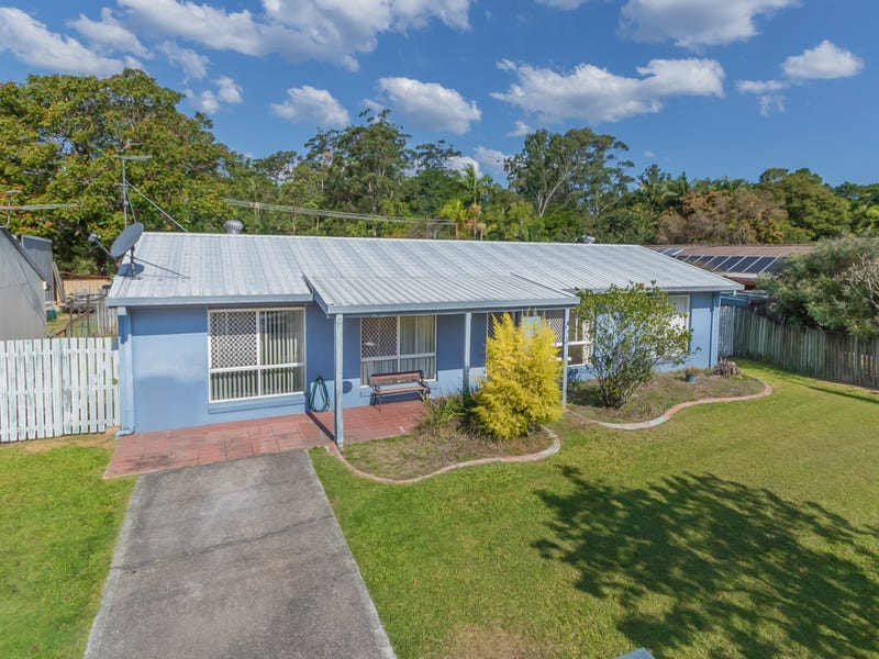 2 Illing Court, Landsborough, Qld 4550