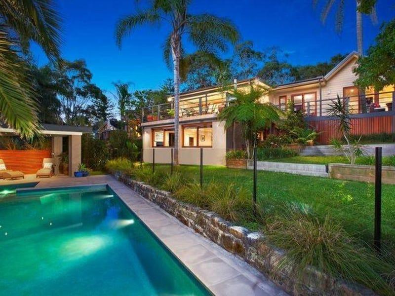 106 Waterview Street, Mona Vale, NSW 2103