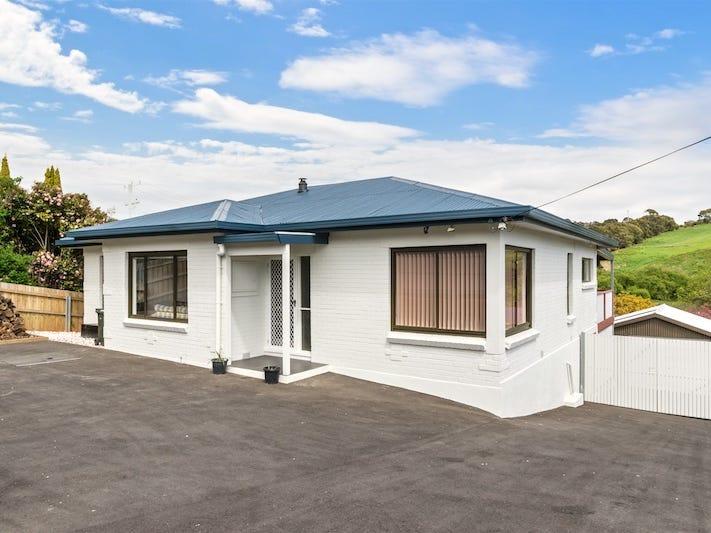 60 Ironcliffe Road, Penguin, Tas 7316
