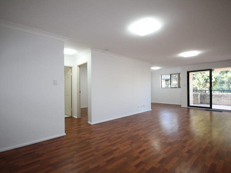 19/45-49 Hall Street, Auburn, NSW 2144