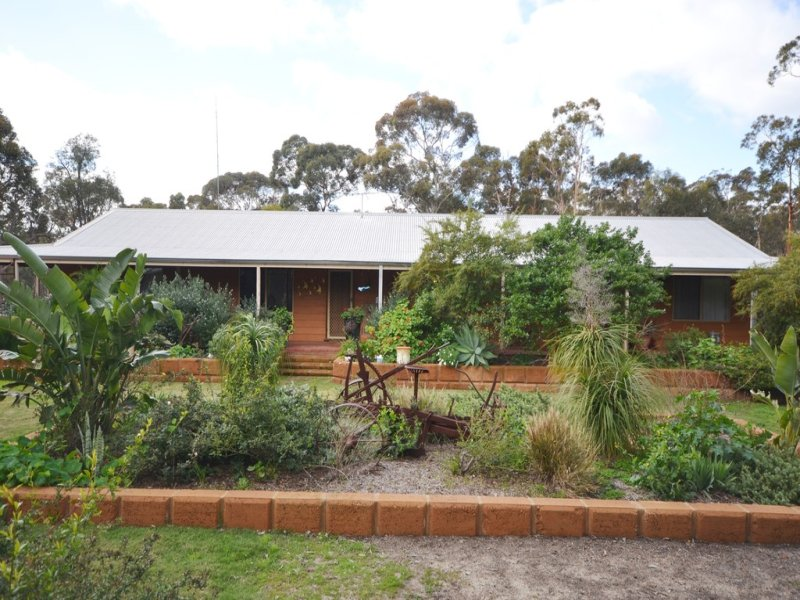 Address available on request, Bakers Hill, WA 6562