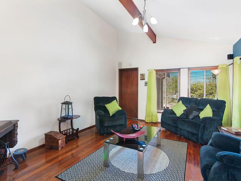 11 Buwa Street, Charlestown, NSW 2290