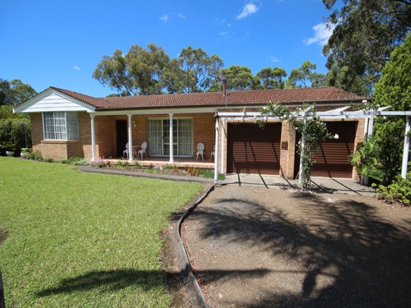 232 Kundle Kundle Road, Cundletown, NSW 2430