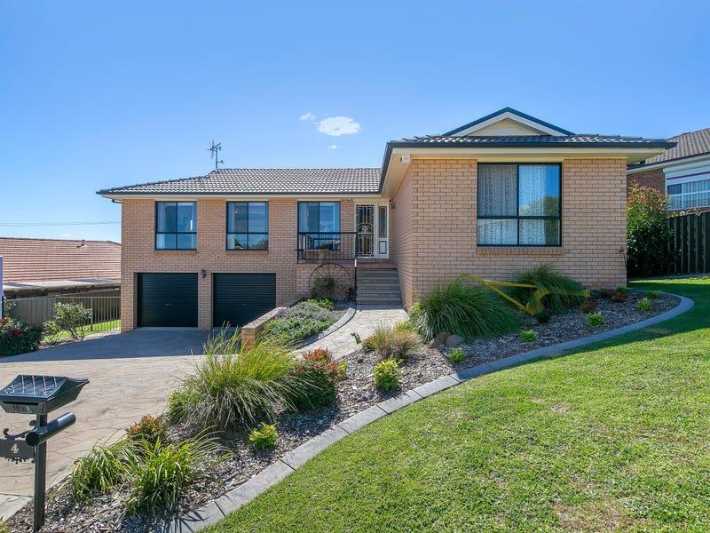 4 Samuel Place, Goulburn, NSW 2580