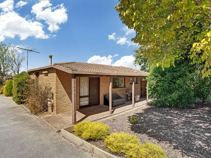 4/48 WELLINGTON STREET, Wallan, Vic 3756