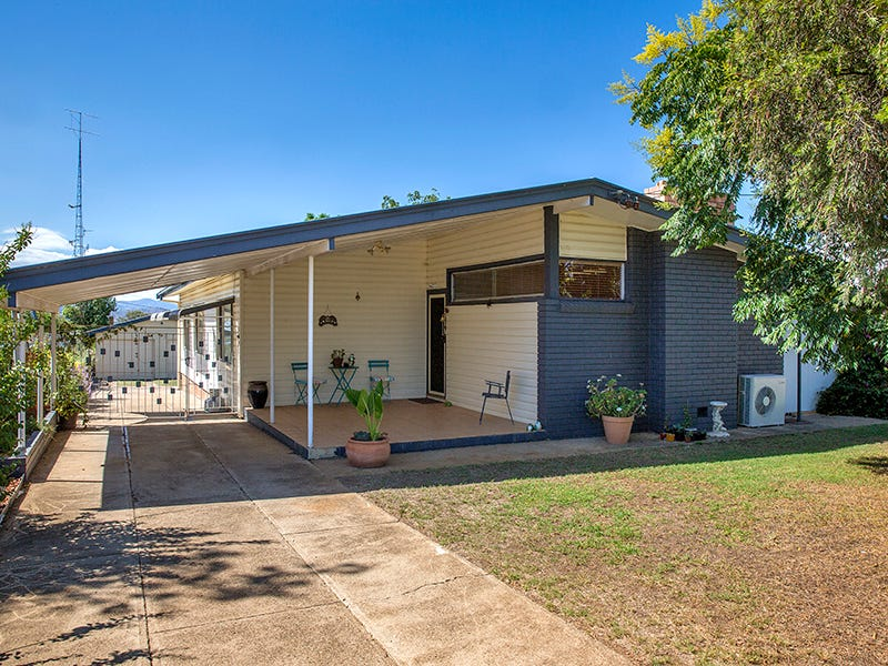 18 Diane Street, Tamworth, NSW 2340