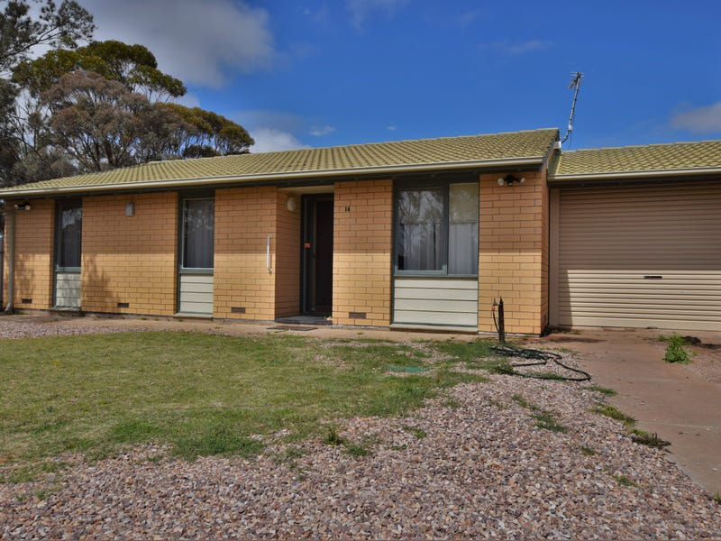 14 Barber Court, Port Augusta West, SA 5700