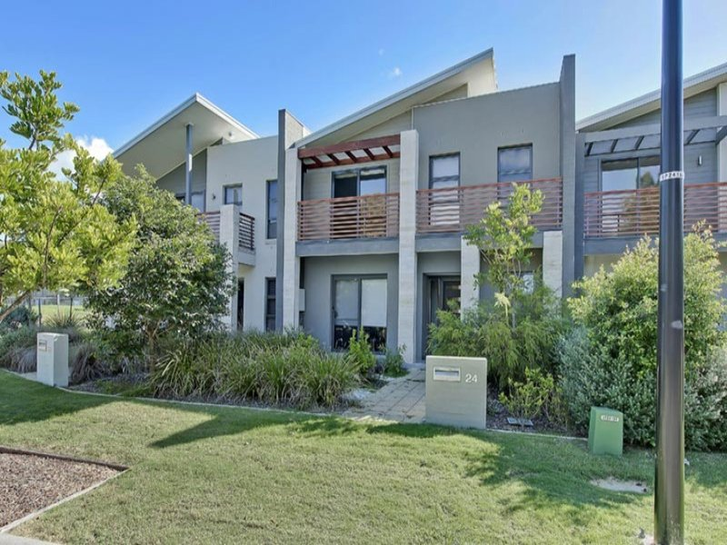 24 Edgewater Drive, Morisset Park, NSW 2264