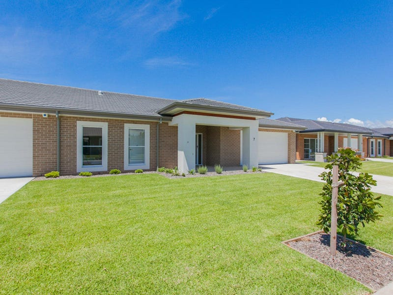51 Sugar Glider Way, Fullerton Cove, NSW 2318