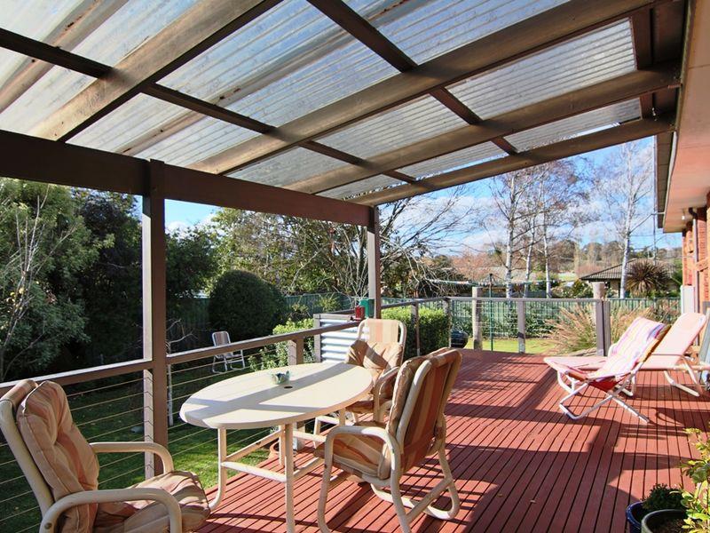 21 Monett Place, Orange, NSW 2800