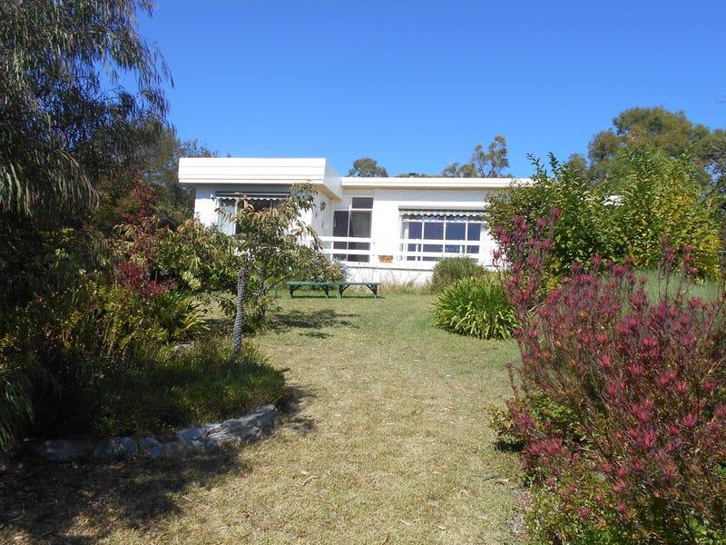 64 Barton Avenue, Triabunna, Tas 7190
