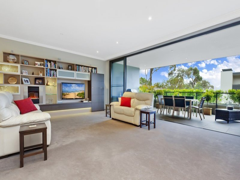 23/1927 Pittwater Road, Bayview, NSW 2104