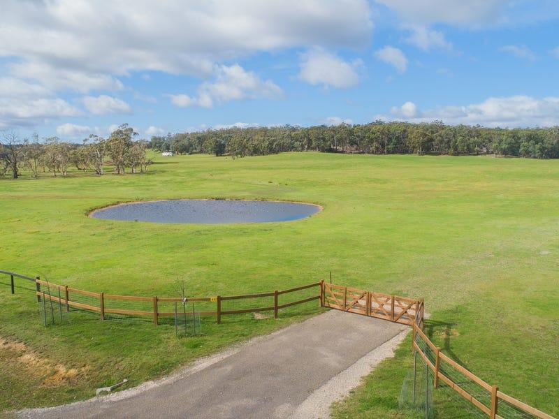48 Myruna Drive, Marulan, NSW 2579