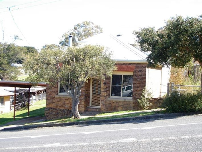 17N South Street, Walcha, NSW 2354