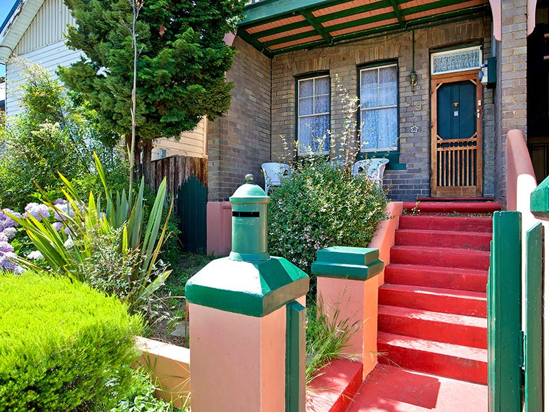49 Bent Street, Lithgow, NSW 2790