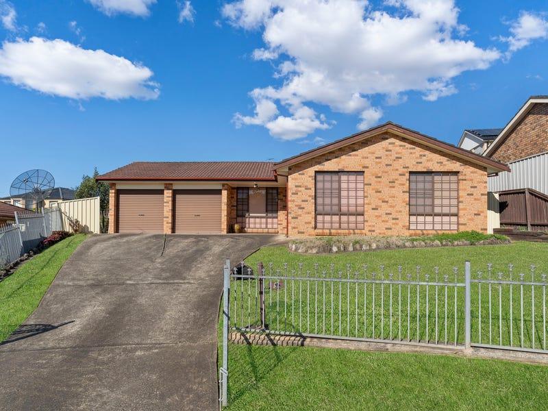 9 Cowe Close, Bonnyrigg Heights, NSW 2177