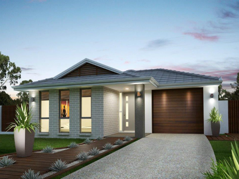 Address available on request, Chermside
